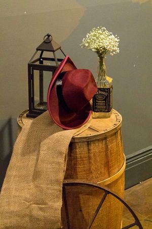 The_Local_Pages_2017_Infinity_Event_Center_Salt_Lake_City_Utah_Wine_Barrell_Western_Decor.jpg