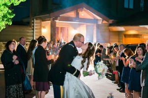 Katelyn_David_Park_City_Utah_Glowing_Candle_Sendoff_Last_Kiss.jpg