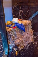 The_Local_Pages_2017_Infinity_Event_Center_Salt_Lake_City_Utah_Hay_Bale_Wagon_Wheel.jpg
