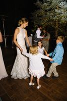 Claire_Scott_Millcreek_Inn_Salt_Lake_City_Utah_Bride_Dancing_Children.jpg