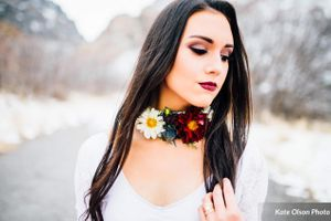 Romantic_Winter_Shoot_Vibrant_Flowers_Muted_Landscape.jpg