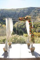 Felicia_Jared_Park_City_Mountain_Resort_Park_City_Utah_Flower_Decked_Backdrop.jpg