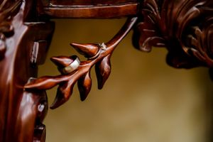 Shauna_Blake_Northampton_House_American_Fork_Utah_Rings_Wood_Leaves.jpg