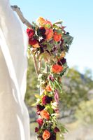 Felicia_Jared_Park_City_Mountain_Resort_Park_City_Utah_Vibrant_Autumn_Flower_Adorned_Backdrop.jpg