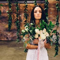 Modern_Industrial_Wedding_Shoot_The_Historic_Startup_Building_Provo_Utah_Cameo.jpg