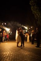 Natalie_Brad_South_Jordan_Utah_Firework_Sendoff_Kiss.jpg