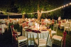 Brianne_Braden_Monument_Park_Stake_Center_Salt_Lake_City_Utah_Bistro_Lighted_Exquisite_Wedding.jpg