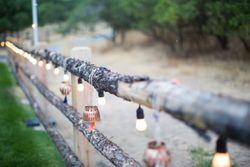 Tori_Sterling_Quiet_Meadow_Farms_Mapleton_Utah_Bistro_Light_Copper_Fence_Decor.jpg