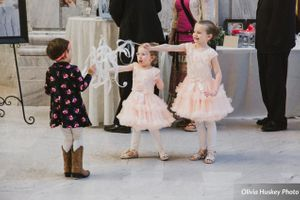Lexie_Neil_Utah_State_Capitol_Salt_Lake_City_Utah_Young_Girls_Having_Fun_at_Reception.jpg