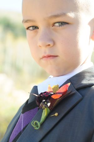 Felicia_Jared_Park_City_Mountain_Resort_Park_City_Utah_Ring_Bearer_Two.jpg