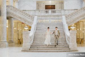 Lexie_Neil_Utah_State_Capitol_Salt_Lake_City_Utah_Bride_Entering_Reception.jpg