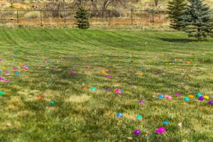 Zermatt_Spring_Extravaganza_2018_Zermatt_Utah_Resort__Midway_Utah_Hundreds_of_Easter_Eggs.jpg