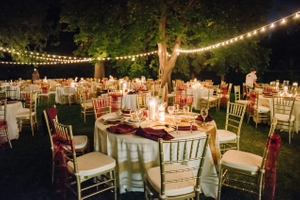 Brianne_Braden_Monument_Park_Stake_Center_Bistro_Lighted_Exquisite_Wedding.jpg
