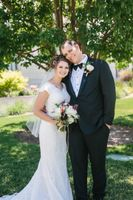 Chloe_Austin_Ben_Lomond_Suites_Ogden_Utah_Great_Gatsby_Bride_Groom_After_Sealing.jpg