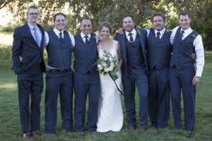 McCall_Brad_High_Star_Ranch_Kamas_Utah_Bride_Groom_Groomsmen.jpg
