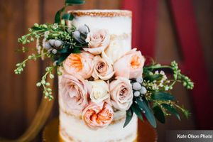 Charming_Barn_Wedding_Quiet_Meadow_Farms_Mapleton_Utah_Flower-Adorned_Cake.jpg