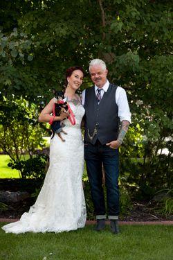 Natalie_Brad_South_Jordan_Utah_Couple_With_Dog.jpg