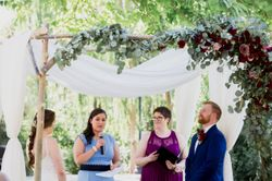 Liz_Jordan_Tracy_Aviary_Salt_Lake_City_Utah_Vows_04.jpg