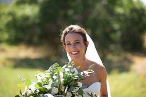 Chelsea_Walker_Red_Cliff_Ranch_Heber_City_Utah_Lovely_Bride.jpg