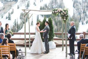 Ilana_Dave_Stein_Eriksen_Lodge_Deer_Valley_Park_City_Utah_Ceremony_Bride_Groom.jpg