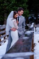 Shauna_Blake_Northampton_House_American_Fork_Utah_Bride_Groom_Bridge.jpg