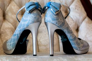 Natalie_Brad_South_Jordan_Utah_The_Shoes.jpg