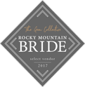 Award_Rocky_Mountain_Bride_The_Gem_Collection_2017_web.png
