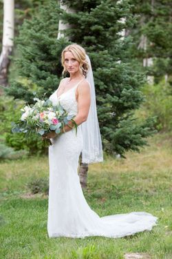 Evelyn_Kevin_Park_City_Utah_Beautiful_Bride_Stunning_Wedding_Dress.jpg