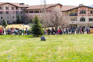 Zermatt_Spring_Extravaganza_2018_Zermatt_Utah_Resort_Midway_Utah_Easter_Egg_Hunt_Anticipation.jpg