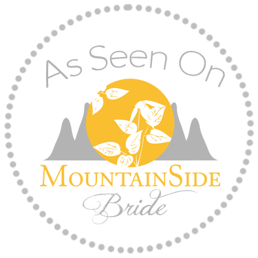 featured_Mountainside_Bride.png