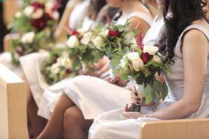 Tina_Dan_Snowbird_Resort_Snowbird_Utah_Bridesmaids.jpg