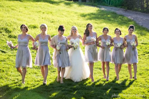 Lenora_John_Sundance_Resort_Bride_Bridesmaid.jpg