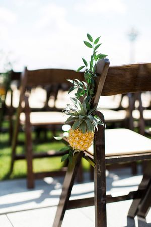 Tessa_Taani_Utah_State_Capitol_Salt_Lake_City_Utah_Detail_Pineapple_Decked_Chairs.jpg