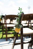 Tessa_Taani_Utah_State_Capitol_Salt_Lake_City_Utah_Detail_Pineapple_Decked_Chairs.jpg
