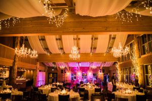 Julia_Mark_Silver_Lake_Lodge_Deer_Valley_Resort_Park_City_Utah_Candlelit_Reception_Panorama.jpg