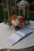 Natalie_Brad_South_Jordan_Utah_Lanterns_Flowers_Guestbook.jpg