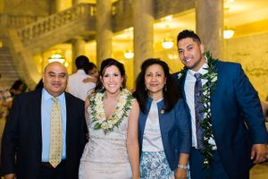 Tessa_Taani_Utah_State_Capitol_Salt_Lake_City_Utah_Couple_With_Grooms_Parents.jpg