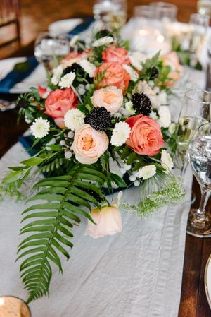 Rocky_Mountain_Bride_Winter_Elopement_Deer_Valley_Empire_Lodge_Deer_Valley_Resort_Park_City_Utah_Detail_Coral_Blush_White_Centerpiece.jpg