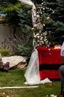 Natalie_Brad_South_Jordan_Utah_Flower_Adorned_Archway.jpg