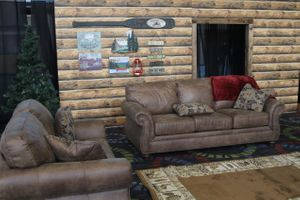 Higher_Education_User_Group_2018_Salt_Palace_Convention_Center_Salt_Lake_City_Utah_Comfortable_Couches_Cozy_Cabin.jpg