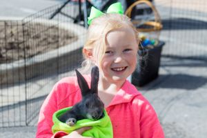 Zermatt_Spring_Extravaganza_2018_Zermatt_Utah_Resort_Midway_Utah_Happy_Girl_Soft_Rabbit.jpg