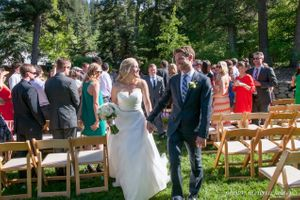 Lenora_John_Sundance_Resort_Sundance_Utah_Just_Married.jpg