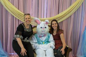 Zermatt_Spring_Extravaganza_2018_Zermatt_Utah_Resort_Midway_Utah_Easter_Bunny_Grown_Up_Fans.jpg