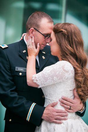 Katelyn_David_Park_City_Utah_Couple_Touching_Foreheads.jpg