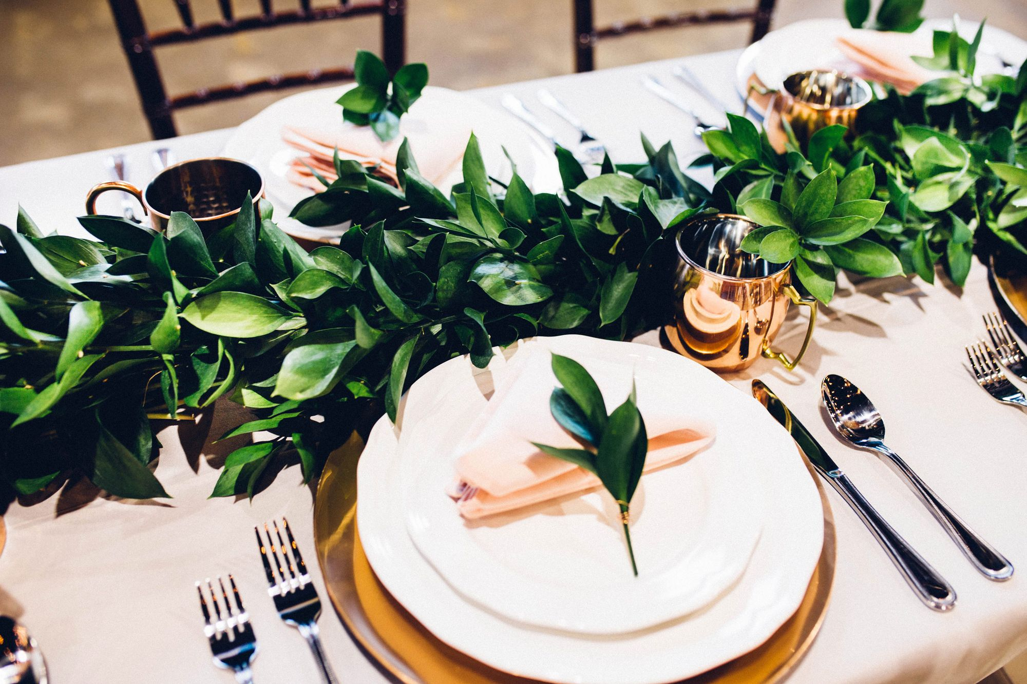 Modern_Industrial_Wedding_Shoot_The_Historic_Startup_Building_Provo_Utah_Elegant_Table_Setting.jpg