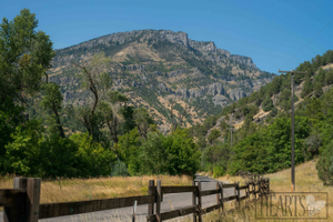 Kristin_Haven_Blacksmith_Fork_Canyon_Blacksmith_Fork_Canyon.jpg