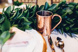 Modern_Industrial_Wedding_Shoot_The_Historic_Startup_Building_Provo_Utah_Elegant_Copper_Gold_Table_Setting.jpg