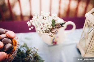 Modern_Vintage_Wedding_Styled_Zermatt_Resort_Elegant_Dessert_Table.jpg