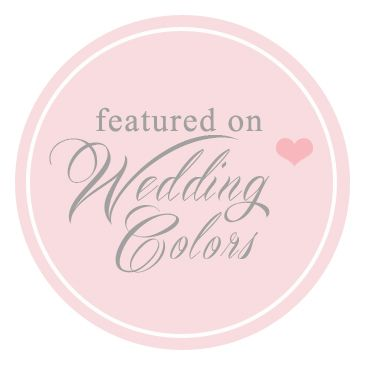 featured_Wedding_Colors.jpg