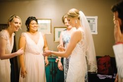Claire_Scott_Millcreek_Inn_Salt_Lake_City_Utah_Bride_Getting_Ready.jpg